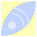 Social Network Rss Icon
