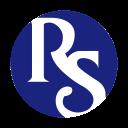 Runescape Logo Icon