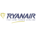 Ryanair Icon