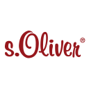 S Oliver Company Icon