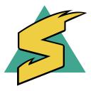 Sacramento Icon