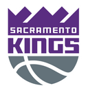 Sacramento Kings Icon