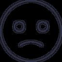 Stupid Emoji Icon