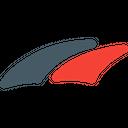 Safelite Autoglass Icon