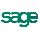 Sage Payment Method Icon