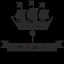 Saint peters burg Icon