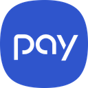 Samsung Pay Technology Logo Social Media Logo Icon