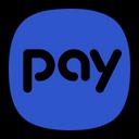 Samsung Pay Icon