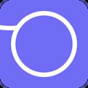 Samsunginternet Brand Logo Icon