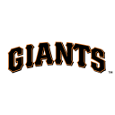 San Francisco Giants Icon