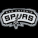 San Antonio Spurs Nba Basketball Icon