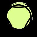 Scania Icon