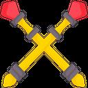 Scepter Icon