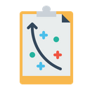 Schedule Task To Icon