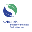 Schulich Icon