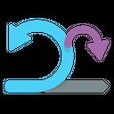 Scrum Agile Development Icon