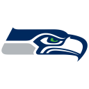 Seahawks Icon