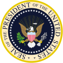 Seal Of The Icon