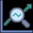 Bullish Finance Fund Icon