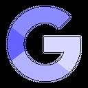 Search Engine Logo Google Icon