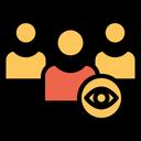 Search User Search Profile Male Profile Icon