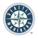 Seattle Mariners Company Icon