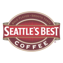 Seattle Best Coffee Icon
