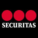 Securitas Icon