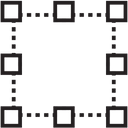 Selection Tool Icon