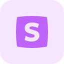 Sellfy Icon