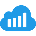 Sellsy Technology Logo Social Media Logo Icon