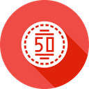 Seo Finance Web Icon