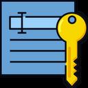 Seo Keywording Seo Search Engine Icon