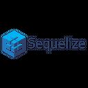 Sequelize Icon