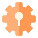 Setting Security Protection Icon