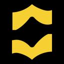 Shangri La Brand Logo Brand Icon
