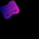Sharpner Icon