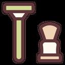 Shaver Razor Shaving Icon