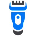 Shaver Razor Grooming Icon