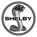 Shelby Icon