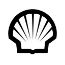 Shell Fuel Nature Icon