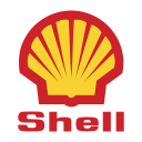 Shell Brand Company Icon