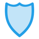 Shield Icon