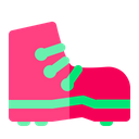 Shoes Boot Protect Icon