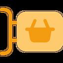 Shop Board Icon
