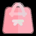 Bag Accessory Stylish Icon
