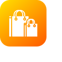 Shopping Carrybag Carry Icon