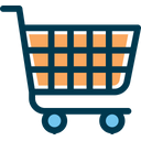 Shopping Cart Cart Online Shopping Icon
