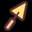 Shovel Spade Tool Icon