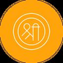 Shree Shri Sri Icon